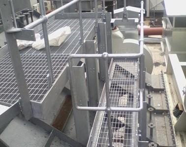 Access Platform AP119